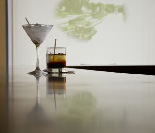 surfaces 6