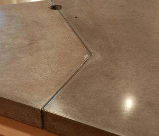 surfaces 4
