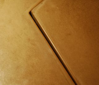 surfaces 2