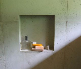 surfaces 5