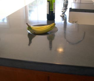 surfaces 11
