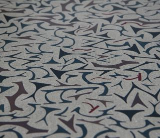 surfaces 12