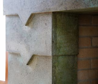 surfaces 10