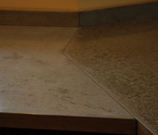 surfaces 1