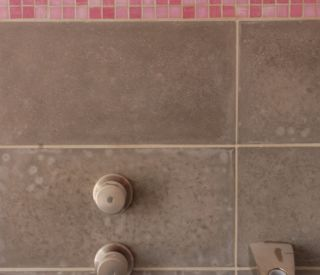 surfaces 3
