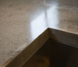 surfaces 9