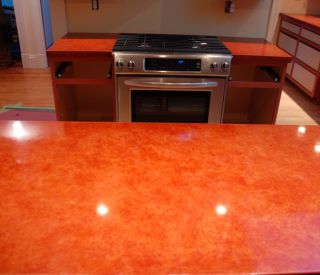orange counter 2